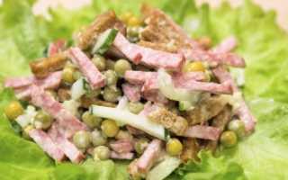 Кюкю с зеленью и горошком – рецепт пошаговый с фото