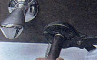 Как правильно удалить известковые отложения – проверенные способы – полезные советы и лайфхаки