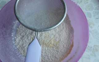 Сырные кексы в электрокекснице – рецепт пошаговый с фото