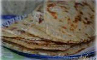 Картофельное пюре с плавленным сыром и зеленью – рецепт пошаговый с фото