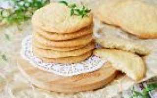 ПП завтрак с отрубями – рецепт пошаговый с фото