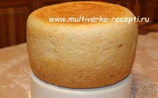 Хлеб с луком и морковкой в мультиварке – рецепт пошаговый с фото
