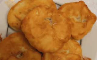 Вкусные беляши с мясом – рецепт пошаговый с фото