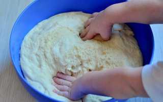 Шаньги с картофельным пюре – рецепт пошаговый с фото