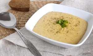 Гороховый суп при гастрите – рецепт пошаговый с фото