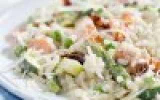 Салат с тунцом консервированным и кукурузой – рецепт пошаговый с фото