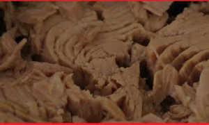 Вкусные тосты на завтрак с тунцом – рецепт пошаговый с фото