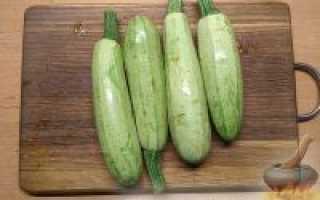 Оладьи из цукини с луком и зеленью на сковороде – рецепт пошаговый с фото