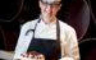 Слойка с бананом и шоколадом – рецепт пошаговый с фото