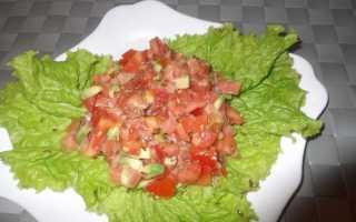 Салат с огурцами, брынзой и семенами льна – рецепт пошаговый с фото
