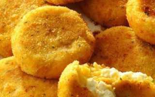 Картофельные драники с творогом – рецепт пошаговый с фото