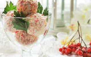 Сырные шарики с крабовыми палочками – рецепт пошаговый с фото