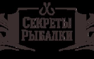 Сливочные блинчики с укропом – рецепт пошаговый с фото