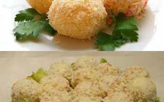 Что приготовить из крабовых палочек, кроме салата – полезные советы и лайфхаки