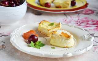 Сырники без муки и сахара – рецепт пошаговый с фото