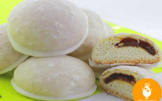 Пряники домашние на кефире – рецепт пошаговый с фото