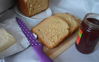 Булочки простые в хлебопечке – рецепт пошаговый с фото