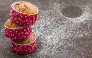 Печенье из отрубей – рецепт пошаговый с фото