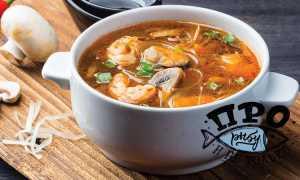 Рыбная солянка из консервированной рыбы – рецепт пошаговый с фото