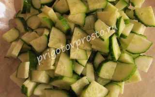 Рисовый салат с яблоком и зеленым горошком – рецепт пошаговый с фото