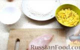Хрустящая морковь в панировке из овсяных хлопьев на сковороде – рецепт пошаговый с фото