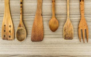 Как ухаживать за сковородой, чтобы долго служила – полезные советы и лайфхаки