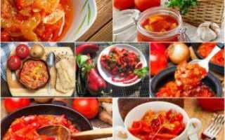 Овощная икра со свежими огурцами – рецепт пошаговый с фото
