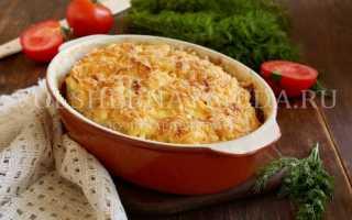 Куриное филе по-французски – рецепт пошаговый с фото