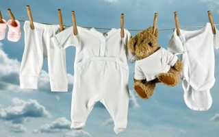 Как правильно стирать джинсы в домашних условиях – полезные советы и лайфхаки
