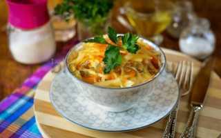Салат Витаминный с капустой – рецепт пошаговый с фото