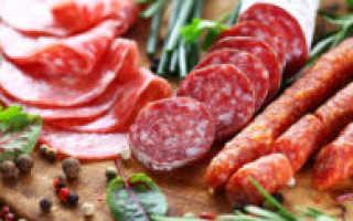Оладьи с плавленным сыром и колбасой – рецепт пошаговый с фото